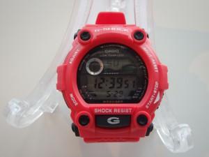 P5290214