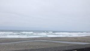 0425ロングビーチ